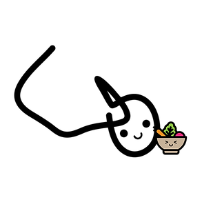 twp_food_moji.png