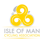 iom_cycling_white.png