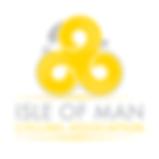 IOM CA Logo