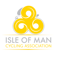 IOM Cycling AGM