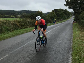 Manx Road Club Victorious in Tour of Middle RR