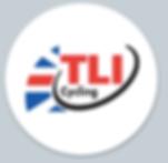 TLI Circle Logo