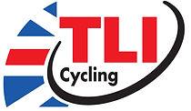 TLI Logo