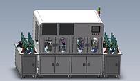 6-光电视觉检测机器人.png