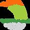 Logo(Vintage).png