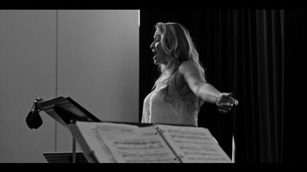 Chantal Dionne  Crédit; Laetitia Mallette & Nicholas Tadros