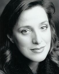 Monique Pagé.jpg