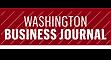 Washington-Business-Journal-logo.png