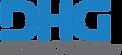 DHG-Logo_New_2012_2C-crop.png