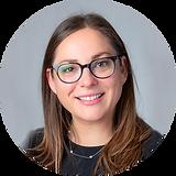 Erikka Baker, Pivot Point Partner.png