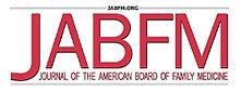jabfm-logo.jpg