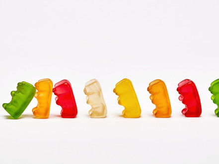 3 Tools to Help Leaders Steady Their Teams During a Transition