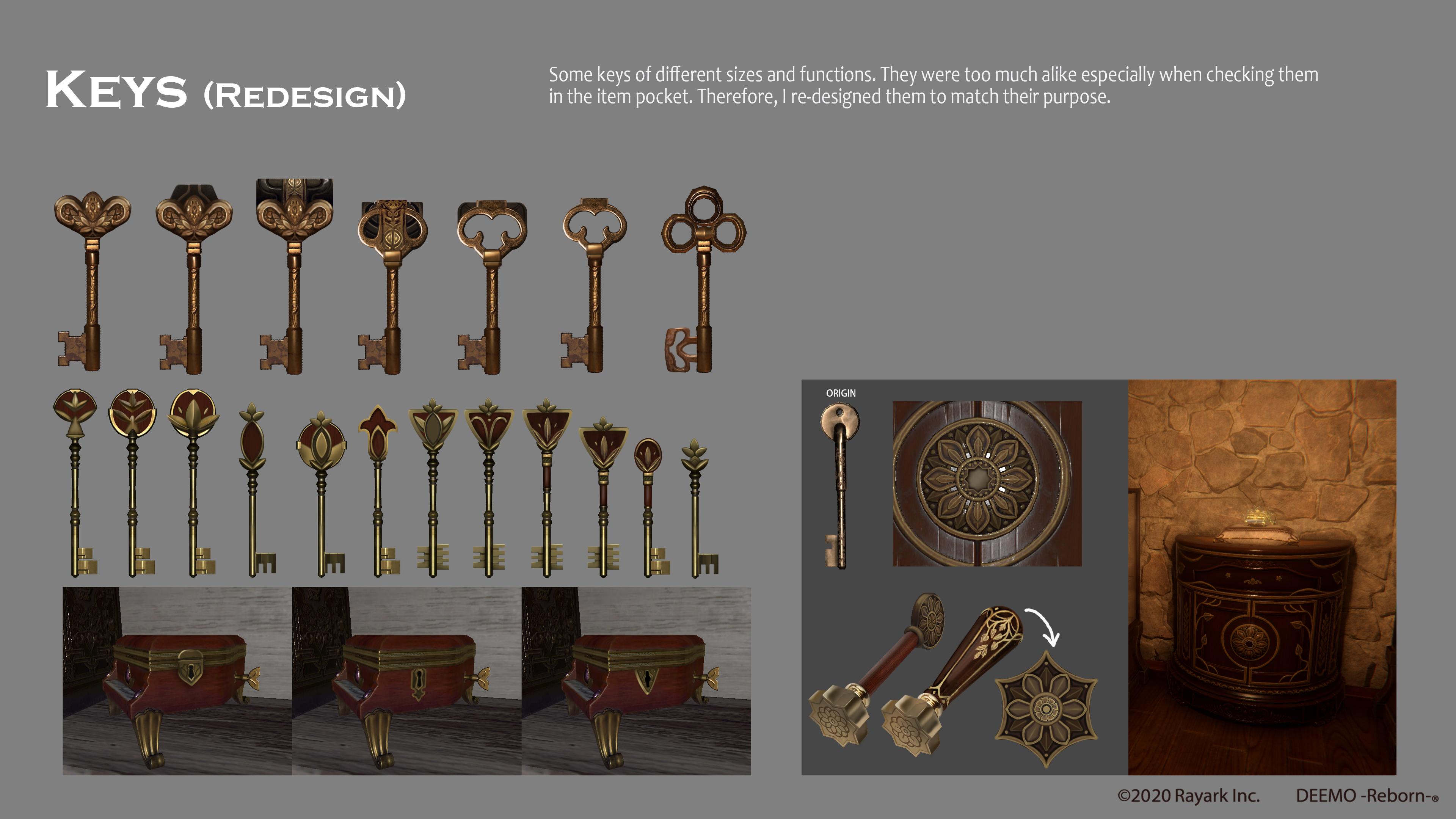 portfolio_keys