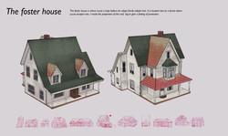 ForsterHouse1
