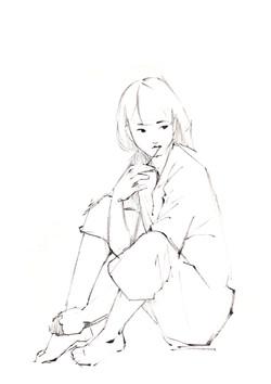 A5_sketches12