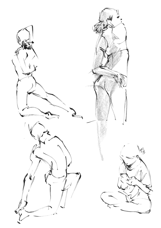 A5_sketches25