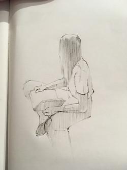 檔案_003
