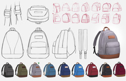 backpack_color