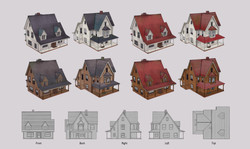 ForsterHouse2