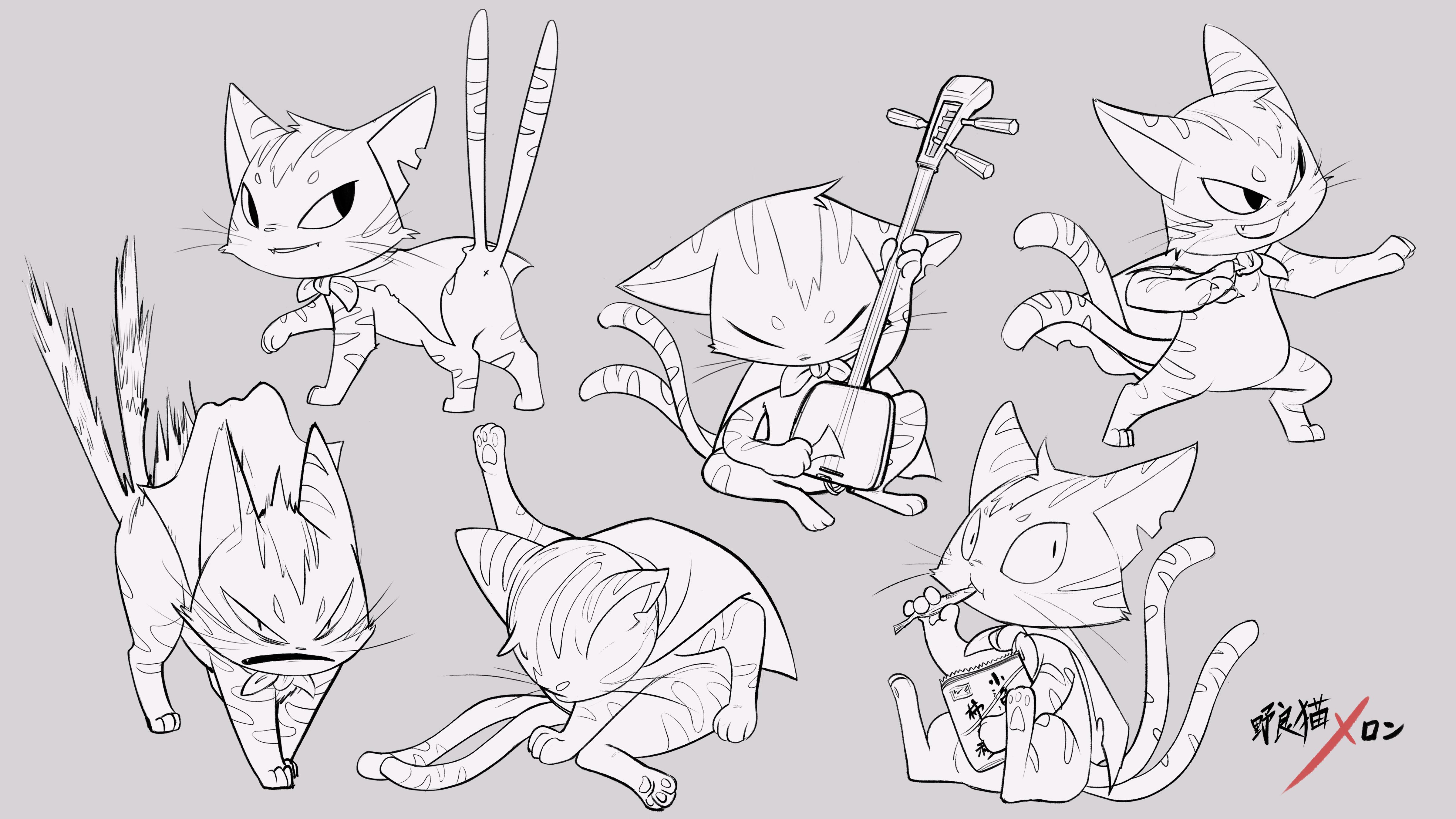 野良猫_2