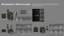 portfolio_basement1