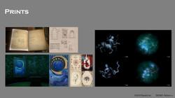 portfolio_print2