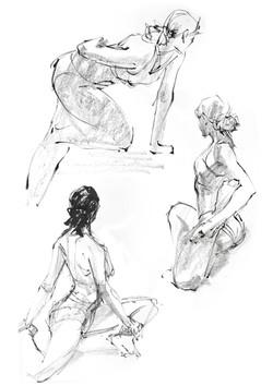 A5_sketches26