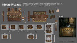 portfolio_Music Puzzle