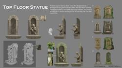portfolio_statue
