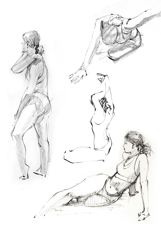 A5_sketches27