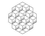 logo_jop_final_02.png