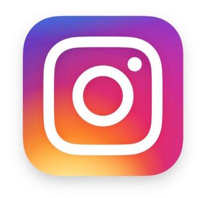 New-Instagram-icon-full-size-417x400