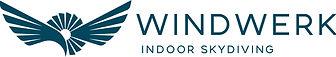 windwerk-logo-h-claim-cmyk_petrol.jpg