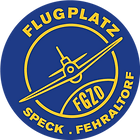 FGZO-Logo.png