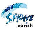 © Skydive Zürich