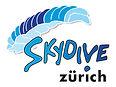 Das Erlebnis der ultimativen Art. Erlebe mit Skydive Zürich ein Fallschirm-Tandemsprung über dem Zürcher Oberland.