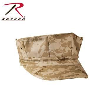 Marine Corps Cap
