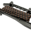 Thumbnail: YakAttack SideWinder Anchor Line Reel