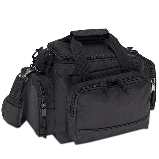 Northstar Range Bag