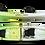 Thumbnail: Ocean Kayak Malibu 2XL
