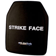 Bulletsafe plates.jpg
