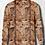 Thumbnail: WFS Tech Shirt Shirt Birds Eyes Camo