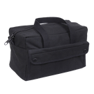 Black_tool_Bag-removebg-preview.png