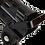 Thumbnail: YakAttack AR Tube Rod Holder