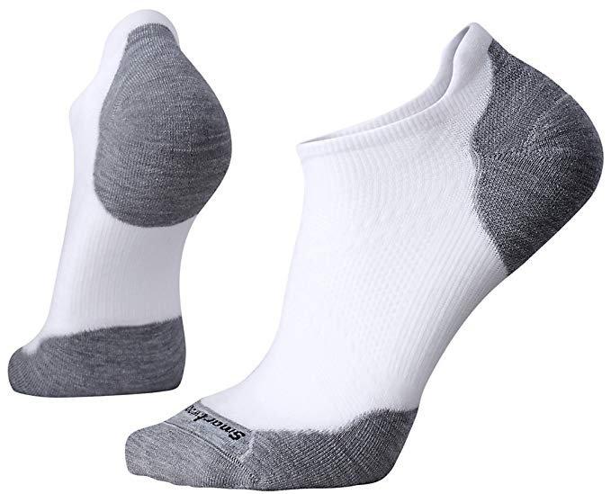 Smartwool PhD Run Socks