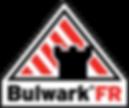 Bulwark FR Logo.png