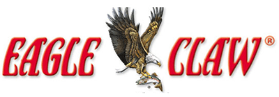 Eagle Claw logo.png