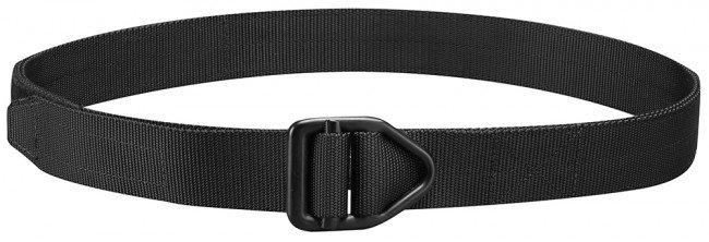 Propper 720 Belt