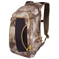 Browning Backpack.jpg