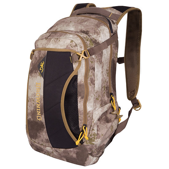 Browning Buck 1700 Backpack A-Tacs Camo
